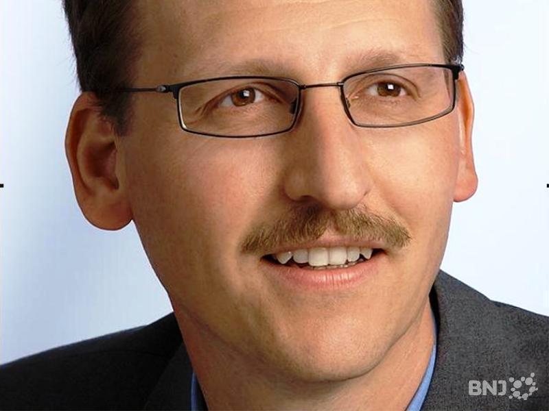 La Ville de Bienne a nommé aujourd'hui un nouveau responsable pour son département informatique et logistique. Michael Held, d'Ipsach, 43 ans, ... - Held
