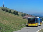Bus Chasseral